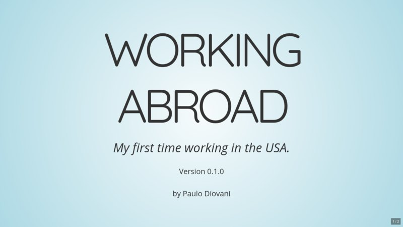 slides-working-abroad